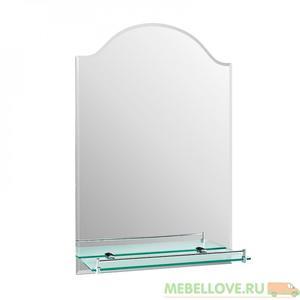 Зеркало 1П 2188Р