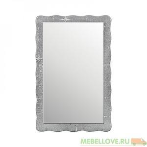 Зеркало 221 - 2 слоя