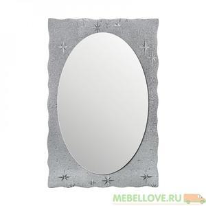 Зеркало 235 - 2 слоя