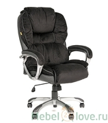 Кресло CHAIRMAN 434 N