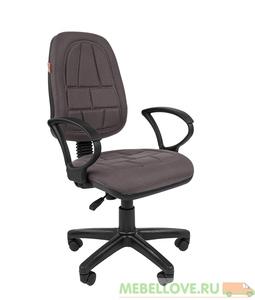 Кресло CHAIRMAN 652