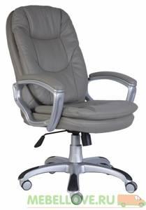 Кресло руководителя CH-868SAXSN/GREY
