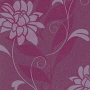 Азалия розовый