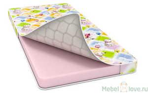 Матрас Baby Sweet 60*120