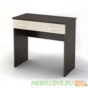 Бася стол макияжный СТ551 М