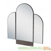Бася зеркало трельяжное ЗР 552