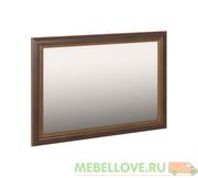 Зеркало Беатрис М15 (орех)