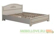 Белла кровать
