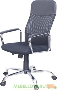Кресло Бета