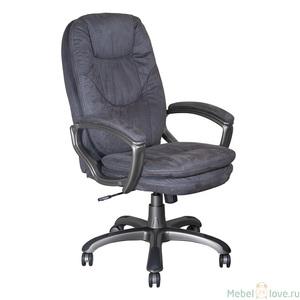 Кресло руководителя CH-868AXSN/MF110