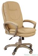 Кресло руководителя CH-868YAXSN/Beige
