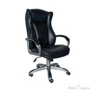 Кресло руководителя CH-879DG/Black