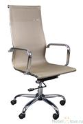 Кресло руководителя CH-993 gold