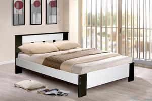 Кровать Дрим 900