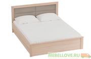 Кровать Элана 1400
