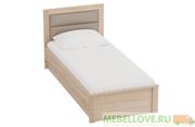 Кровать Элана 900