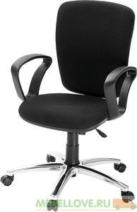 Кресло Эмир