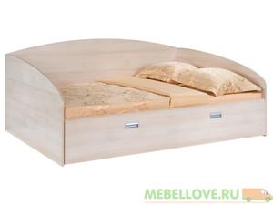Кровать Этюд-софа плюс