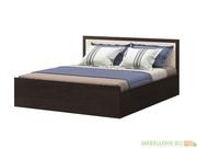 Фиеста кровать 1,4