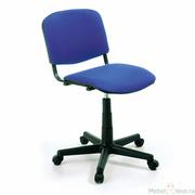 Кресло ИЗО G