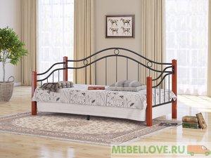 Кровать одноместная Garda 8R