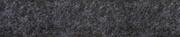 Столешница Кедр 2 (27 мм) кастилло темный