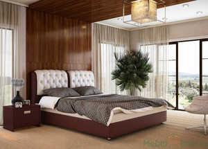 Кровать Como 5 с подъемным механизмом
