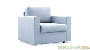 Кресло Онтарио (Romeo)
