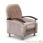 Кресло для отдыха PAL