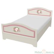 Кровать Алиса 1,2