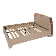 Кровать Виктория-2 (Мебельсон)
