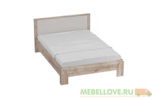 Кровать 1400 Монте