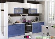 Кухня Ксения 2500