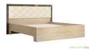 Мадлен кровать 1600