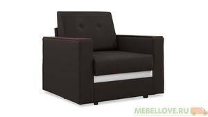 Кресло Манхэттен (Neo 12- Neo 02)