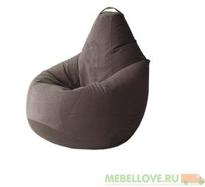 Кресло-мешок Купер XL
