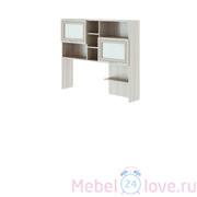 Надстройка стола универсальная Остин М14