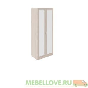 Шкаф штанга 800 Остин модуль 2
