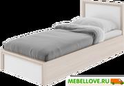 Кровать с подъемным механизмом Остин М22