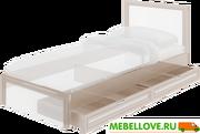Ящики для кровати М21 Остин М24