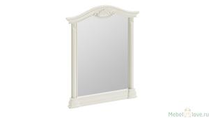 Панель с зеркалом Лючия