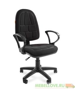 Кресло PRESTIGE ERGO