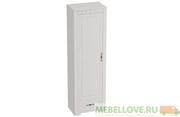 Прованс шкаф 1 дверный (410)