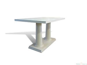 Стол Рим-2