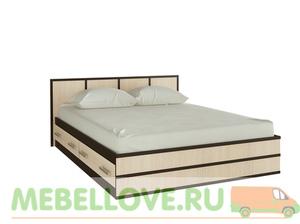 Сакура кровать 1,4