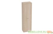 Шкаф однодверный Элана (410)