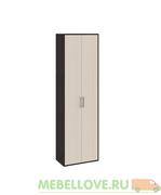 Шкаф для одежды «Арт»