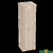Шкаф однодверный Элана (645)