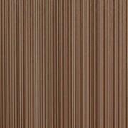 Штрокс коричневый