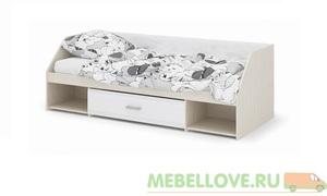 Симба кровать односпальная